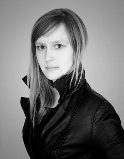 Katarzyna Darul