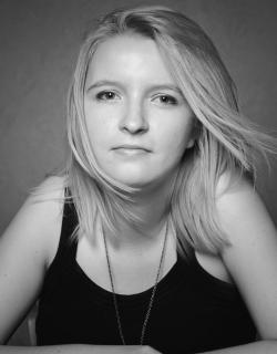 Monika Wasilewska