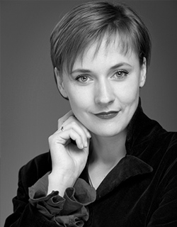 Anna Wilczyńska