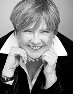 Barbara  Migurska