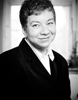 Iwona Karpińska