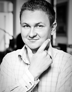 Jacek Rzempołuch