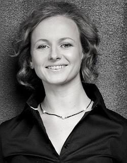 Kamila Janaszkiewicz