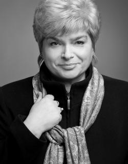 Maria Czerwińska - m.czerwinska