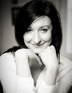 Marta Niedźwiecka