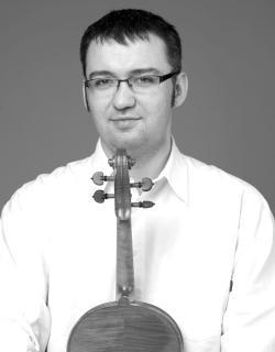 Michał Micker