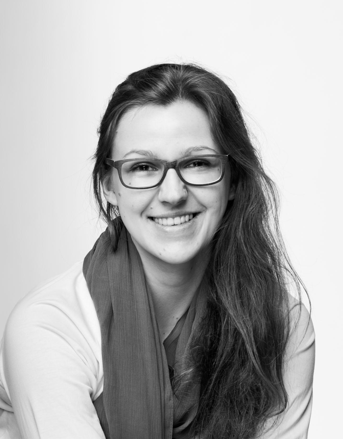 Adrianna Hołdys