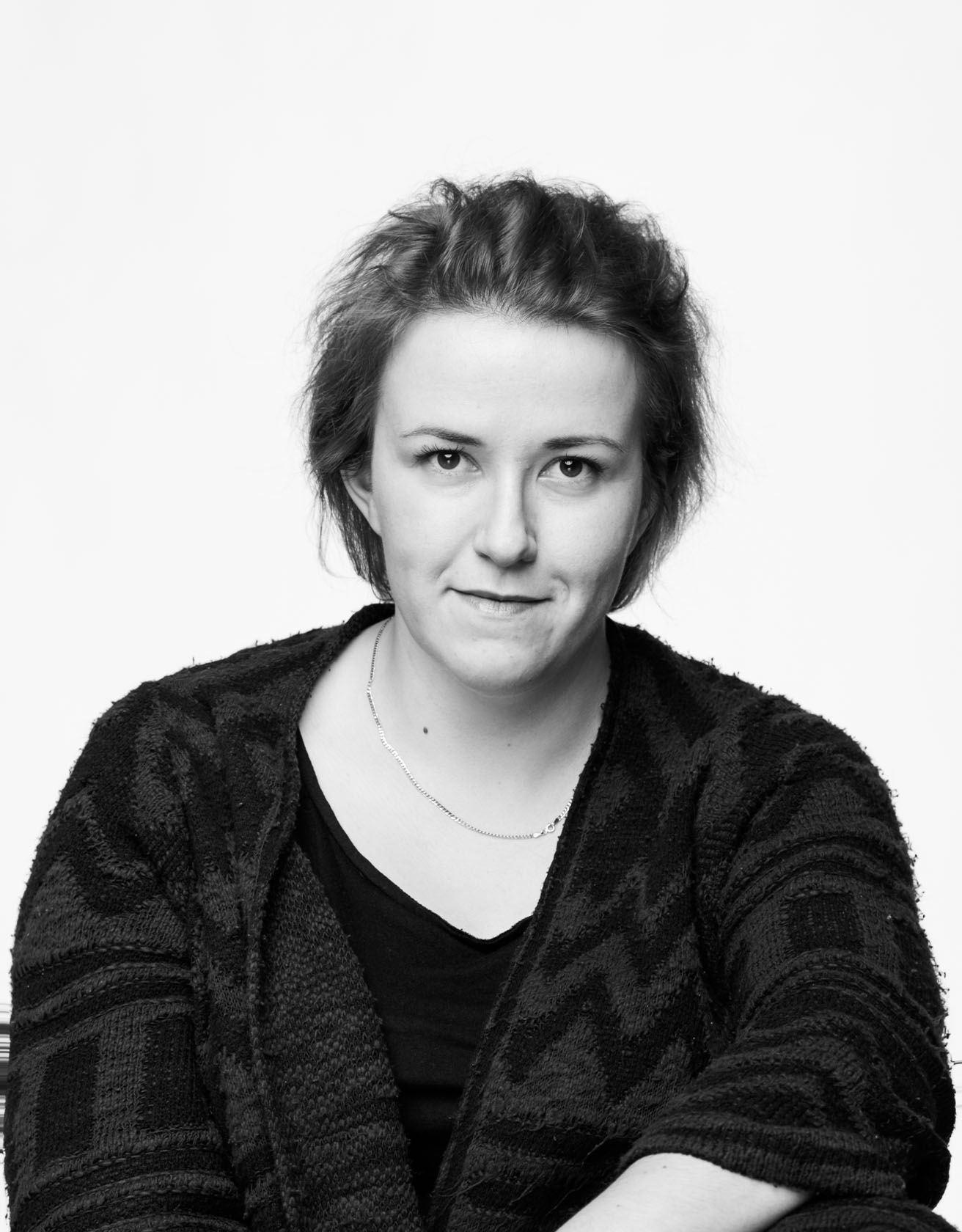 Aleksandra Zegar