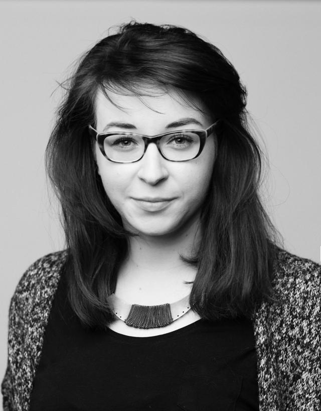 Karolina Kostwicka