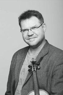 Tomasz Kwieciński