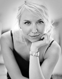Oliwia Grela