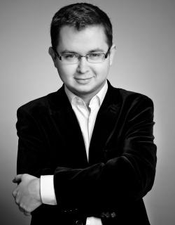 Paweł Chmielewski