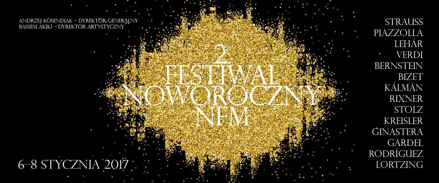 4bd1c19b Narodowe Forum Muzyki
