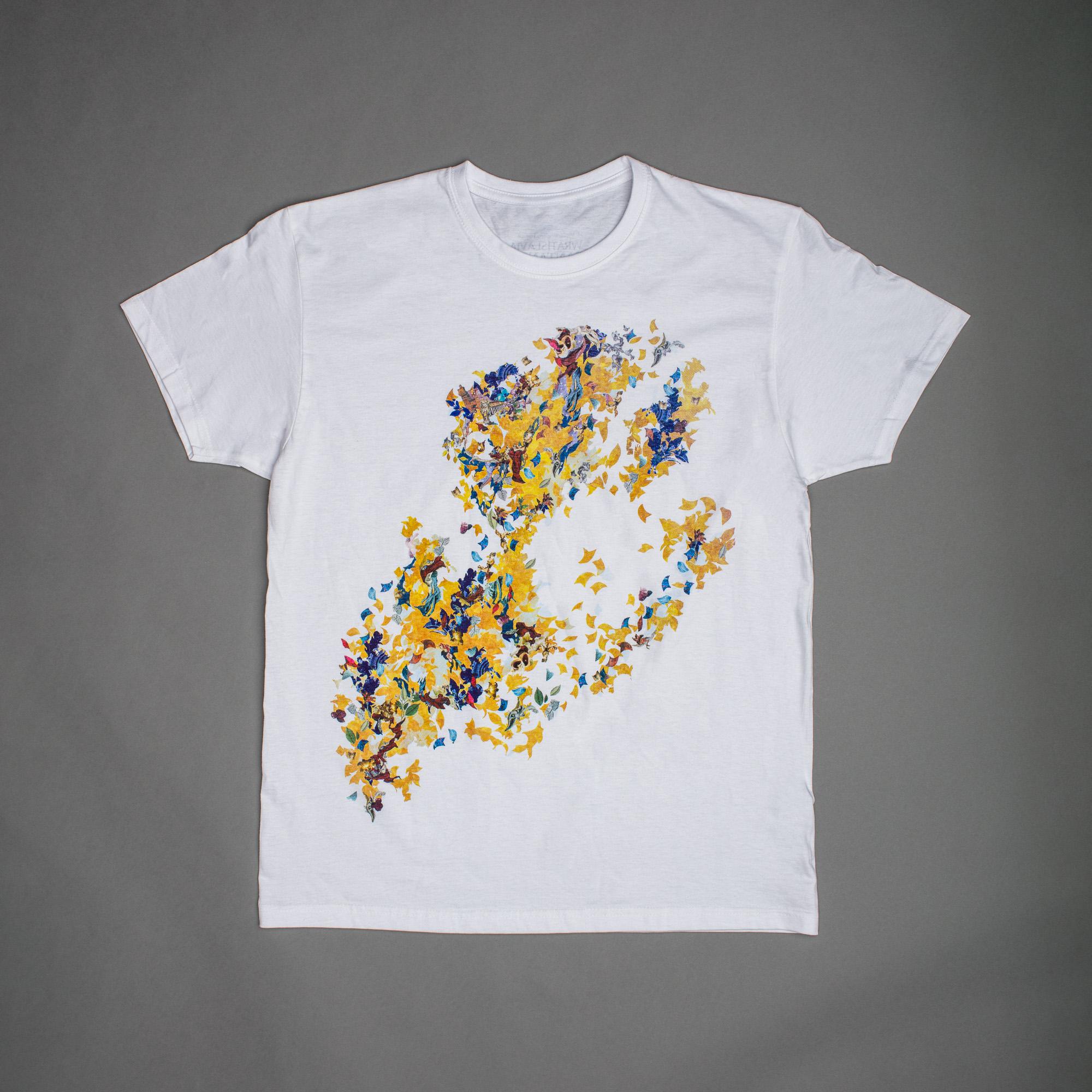 54. Wratislavia Cantans | T-shirt L