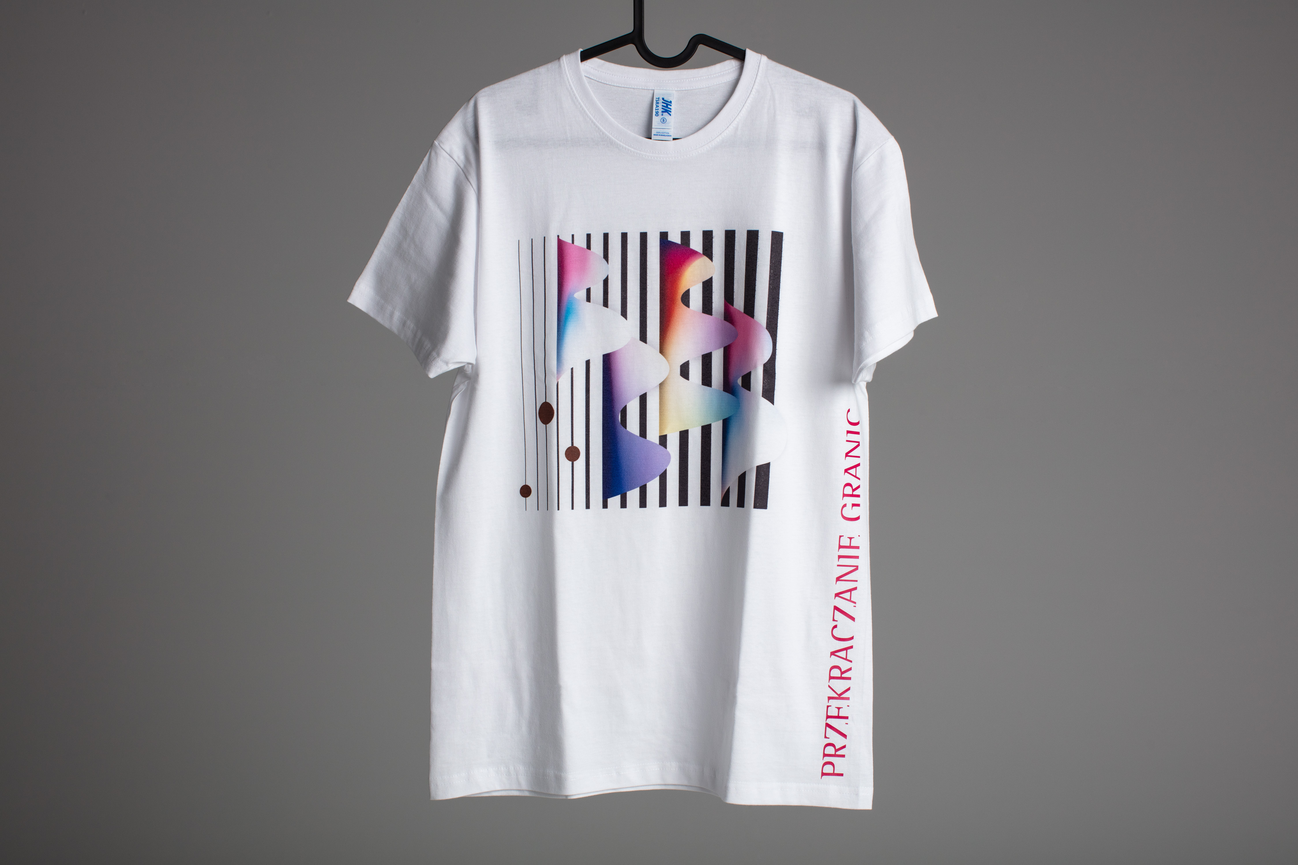 56. MFWC - t-shirt