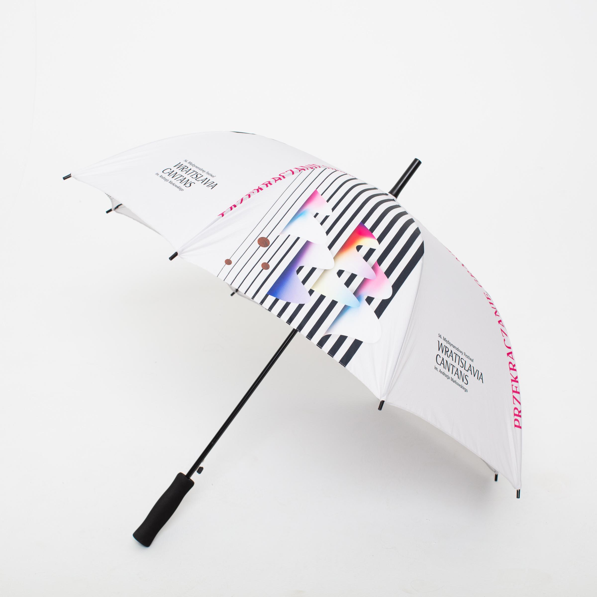 56. Wratislavia Cantans | parasol