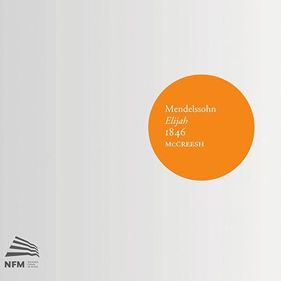 Mendelssohn | Elijah 1846