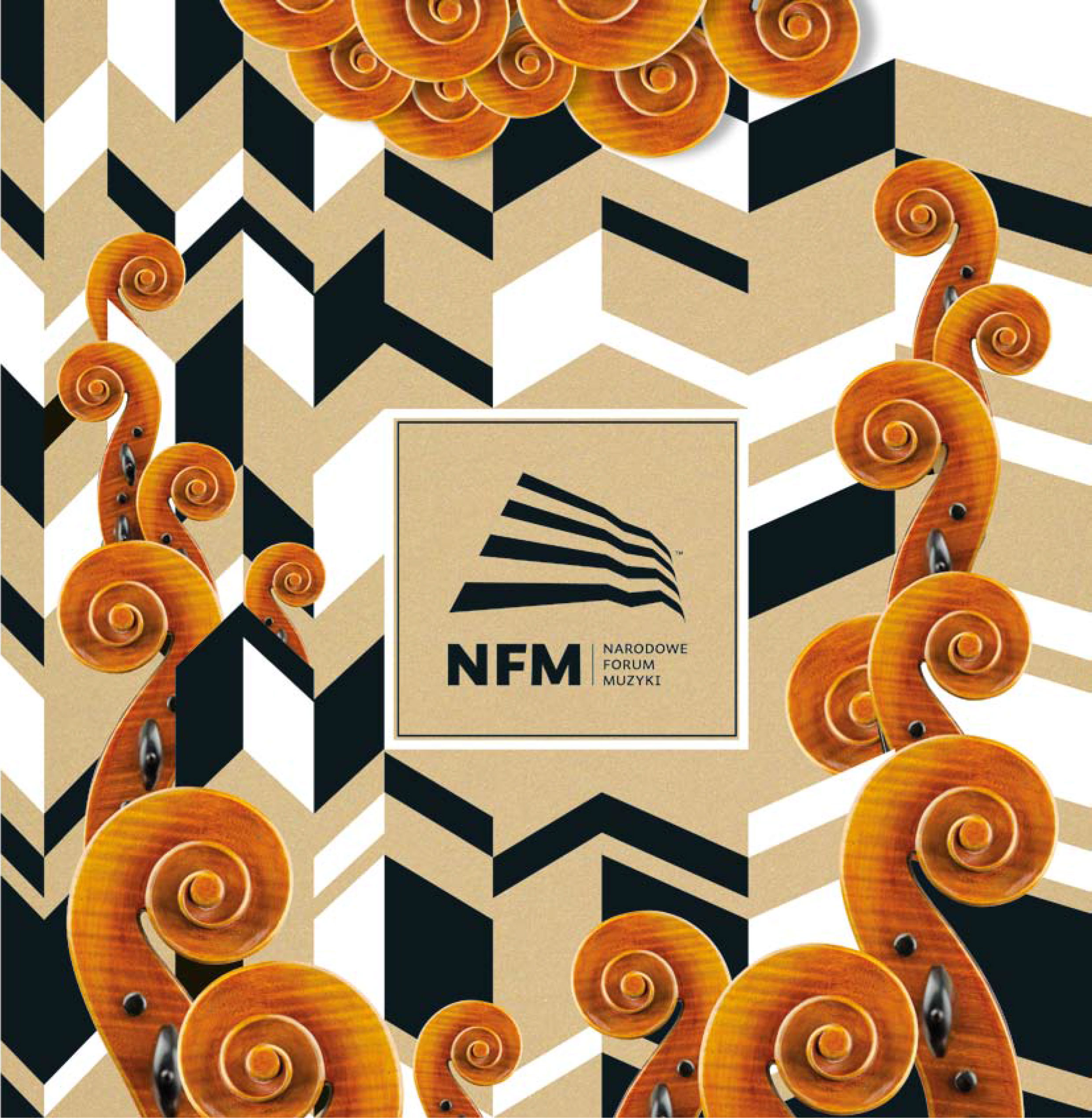 Katalog informacyjny NFM | EN
