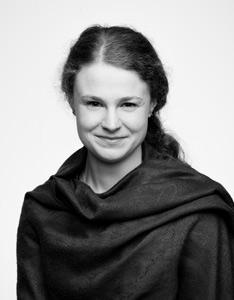 Joanna Brylowska