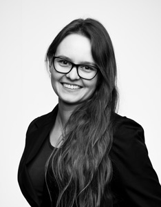 Wioleta Chodorowska