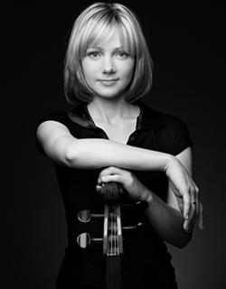 Anna Musiał