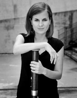 Alicja Kieruzalska