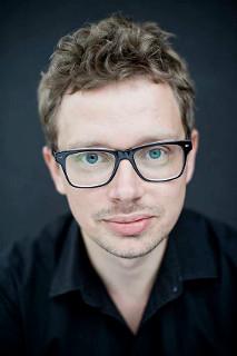 Marcin Markowicz