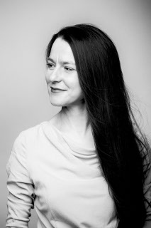 Monika Gatner