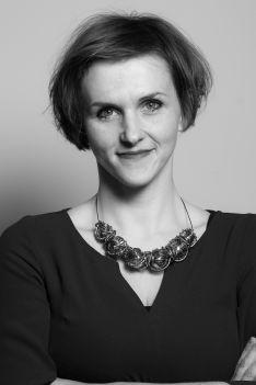 Anna Waligóra-Tarnowska