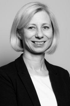 Grażyna Wolter-Kaźmierczak