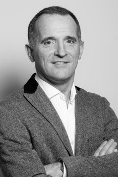 Grzegorz Oliwa