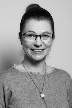 Jowita Augustyniak