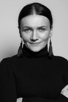 Klaudia Szubert