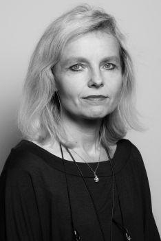 Ksenia Miśkiewicz
