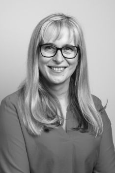 Maria Wiech